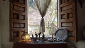 レストラン 窓_r1_c1