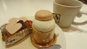 ガレットミレ紅茶2 _r1_c1